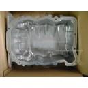 Baie ulei ( Original ) 21510-27503 / 21510-27501 Hyundai Accent CRDI 2005