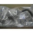 Pompa ambreiaj ( Original ) 41605-2B110  /  41605-2B120  Hyundai Santa Fe