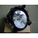 Proiector fata dreapta ( Original ) 92202-2B500 Hyundai Santa Fe Facelift 2009