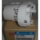 Filtru benzina ( Original ) 319112E000