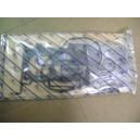Set garnituri motor ( Original ) 20910-25B00 Hyundai Sonata
