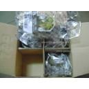 Piston motor ( Original ) 23410-25211 Hyundai Sonata