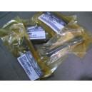 Surub chiulasa ( Original ) 22320-25000 Hyundai