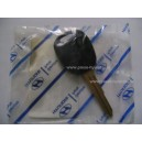 Cheie contact cu telecomanda ( Original ) 81996-H1920 Hyundai Terracan
