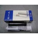 Pasta etansare baie ulei ( Original ) 21451-33A02 Hyundai