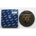 Disc ambreiaj ( Original ) 41100-23580 Hyundai I30 1.6L TCI