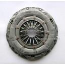 Placa presiune ( Original ) 41300-23560 Hyundai I30 1.6L TCI
