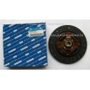 Disc ambreiaj ( Original ) 41100-23135  / 41100-23130 Hyundai I30 1.4L, 1.6L - benzina