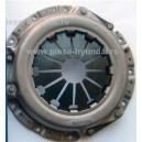 Placa presiune ( Original ) 41300-23130 Hyundai I30 1.4L, 1.6L Benzina