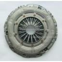 Placa presiune ( Original ) 41300-23510 Hyundai Accent 15 CRDI