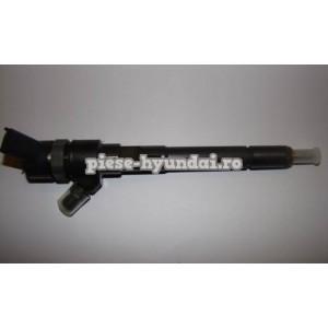 Injector motorina ( Original )