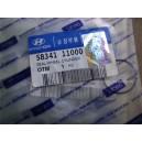 Garnitura etansare cilindru frana ( Original ) 58341-11000 Hyundai