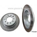 Disc frana spate ( Original ) 58411-2C000  Hyundai Coupe