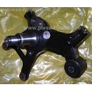 Portfuzeta spate stanga ( Original ) 52750-2C500 / 52750-2C600 Hyundai Coupe