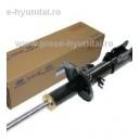 Amortizor fata stanga ( Original ) 54650-1C300 / 54650-1C100 Hyundai Getz 2002-2011