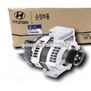 Alternator complet echipat ( Original ) 37300-27013