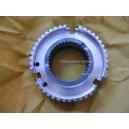 Rulment sincron cutie viteze ( Original ) 43351-02500 Hyundai I10 , I20