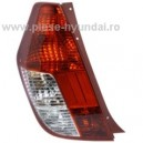 Lampa stop stanga ( Original ) 92401-0X020 Hyundai I10