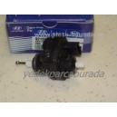 Motoras reglaj far stg./dr. ( Original ) 92130-29060 Hyundai Terracan / Coupe / H1
