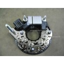 Platou alternator model 1 ( Original ) 37370-27010 / 37370-27011 Hyundai Santa Fe 2.2 CRDI ( an 2006- )