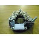 Platou alternator model 2 ( Original ) 37370-27013 Hyundai santa Fe 2.2 CRDI ( an 2006- )