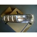 Proiector fata dreapta ( Original ) 92202-1E000 Hyundai Accent ( an 2006- )