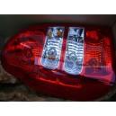 Lampa stop stanga ( Original ) 92401-H1520 / 92401-H1510